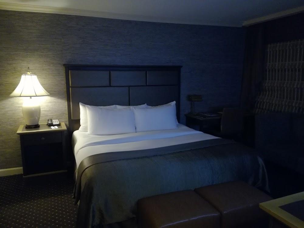 le walktrip de la m re et de la fille chicago forum de voyage aux usa conseils entraide. Black Bedroom Furniture Sets. Home Design Ideas