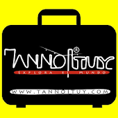 Tanno Ituy Travels