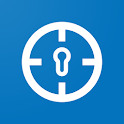 Stay Focused - App Block & Tracker, Limit Phone icon