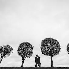 Wedding photographer Artur Davydov (ArcherDav). Photo of 22.07.2015