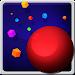 Fusion 3D icon