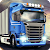 Euro Truck Driver 20  : Truckers Wanted file APK for Gaming PC/PS3/PS4 Smart TV