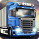 Euro Truck Driver 2018 : Truckers Wanted - Androidアプリ