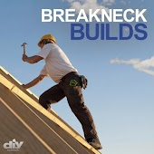 Breakneck Builds