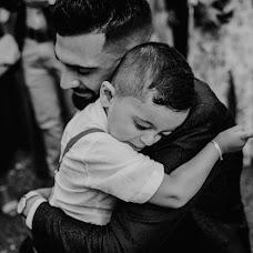 Wedding photographer Ricardo Meira (RicardoMeira84). Photo of 20.08.2018