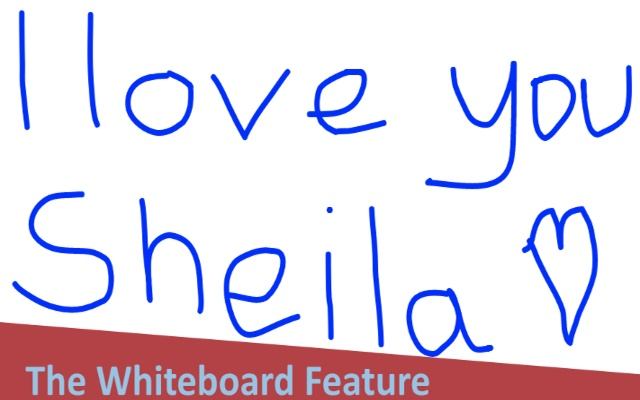 webshule Screenshare Extension