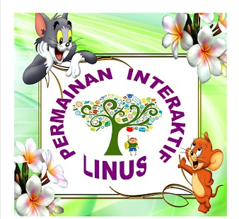 LINUS - náhled