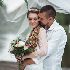 Wedding photographer Denis Khananov (HDenis). Photo of 22.07.2014