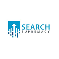 searchsupremacyseo - Follow Us