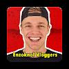 Enzoknol Vloggers
