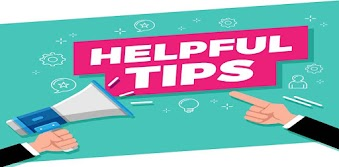 Last Minute Tips & Tricks for Jee Main Students
