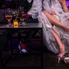 Wedding photographer Kristiaan Madiou (madiou). Photo of 10.06.2015