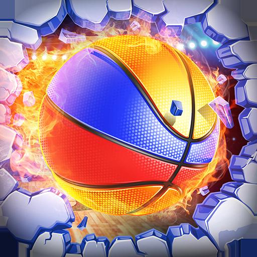 Basketball Stars (game)