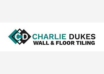 charlie dukes wall and floor tiling