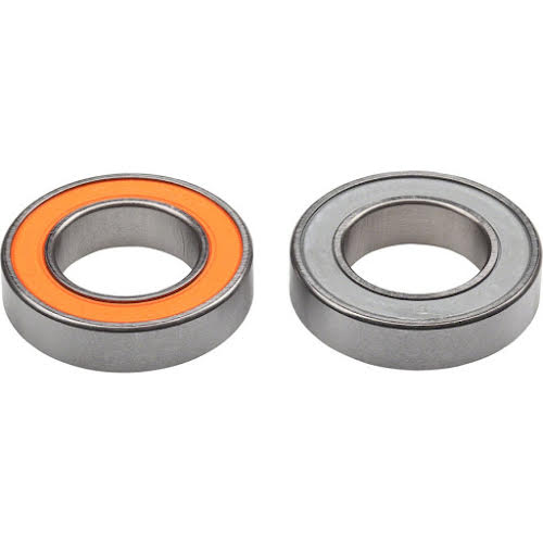 SRAM MTH 746 Wheel Hub Bearings