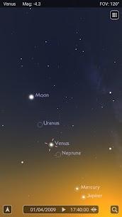 Star Rover – Stargazing Guide 2