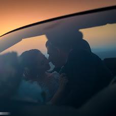 Wedding photographer Aris Kostemyakov (Aristaphoto). Photo of 17.03.2018