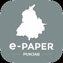 Punjab News icon