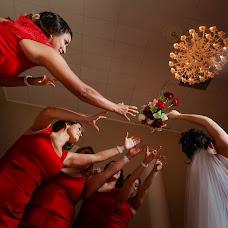 Wedding photographer Alex Mendoza (alexmendoza). Photo of 19.03.2015