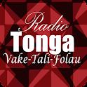 Radio Tonga Vake-Tali-Folau icon