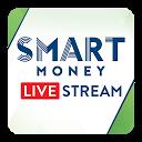 Smart Money Livestream Events v2.7.12.10