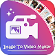 Image to Video Maker : Music Movie Maker APK