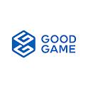 GGS icon