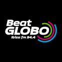 Beat Globo - The Beat of Ibiza icon