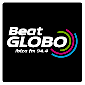 Beat Globo - The Beat of Ibiza
