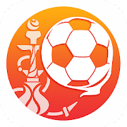 App كورة كافيه - Koora cafe APK for Windows Phone