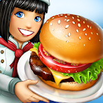 Cooking Fever 6.0.3