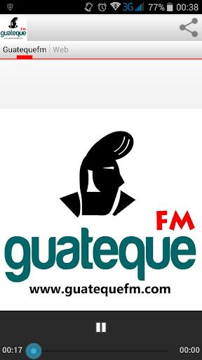 Guatequefm.