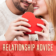 Relationship Advice Guide