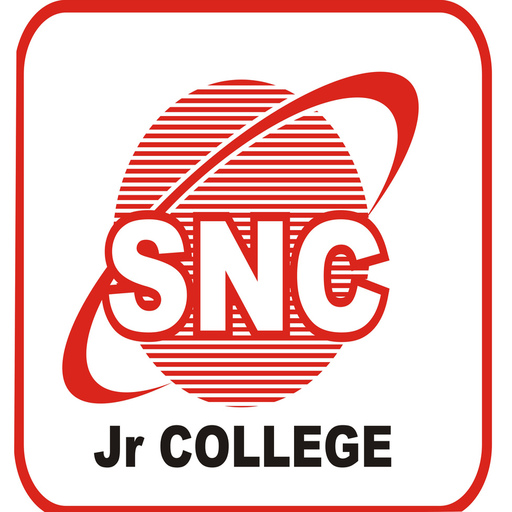 SRI NEW CHAITANYA COLLEGE