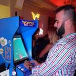 Bagatelle Miami in Miami, Florida, United States