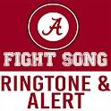 Alabama University Fight Song icon