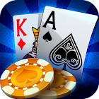 Texas Holdem - Poker Series icon