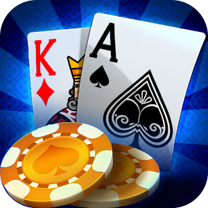 Texas Holdem – Poker Series for PC and MAC