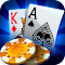 Texas Holdem - Poker Series 1.0.4 Apk