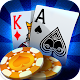 Texas Holdem - Poker Series Download for PC Windows 10/8/7