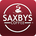 Saxbys icon