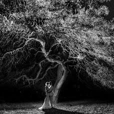 Wedding photographer Damian Egidio (DamianEgidio). Photo of 15.12.2016