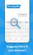 screenshot of Persian keyboard: Persian Language Keyboard