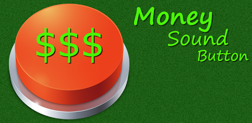 Money Sound Button - Apps on Google Play