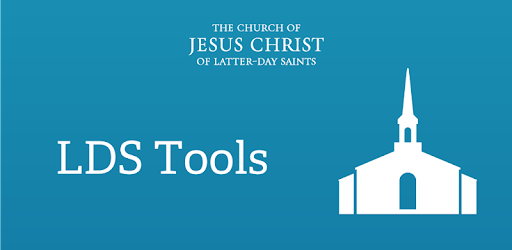 lds tools apps on google play
