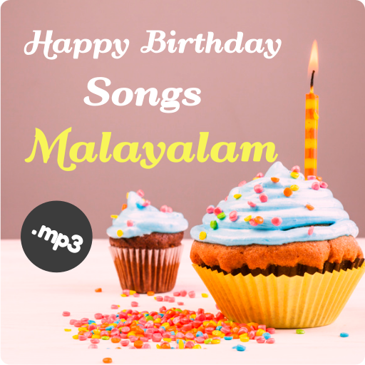 Terrific Happy Birthday Songs Malayalam Alttbykat Aal Google Play Funny Birthday Cards Online Overcheapnameinfo