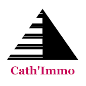 Cath'Immo