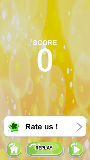Bad Bunny Piano Game screenshot 5