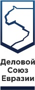 logo_BU_rus.jpg