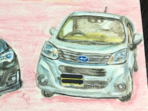 BRZ  グレードS E型のカスタム事例画像 お松さんの2020年01月01日20:12の投稿